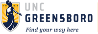 Greensboro-logo